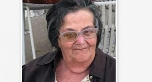 Fernanda Manfren