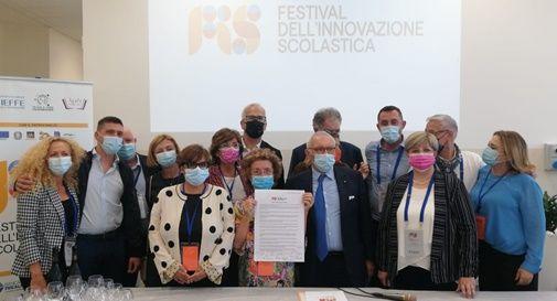 Manifesto dell'Innovazione
