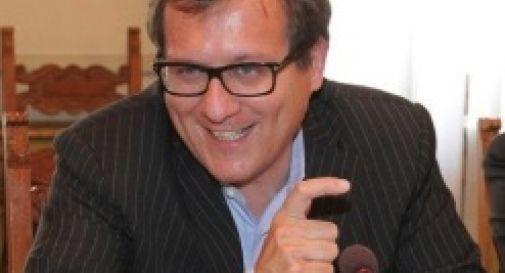 I sindaci Pd del trevigiano analizzano la debacle alle ultime elezioni