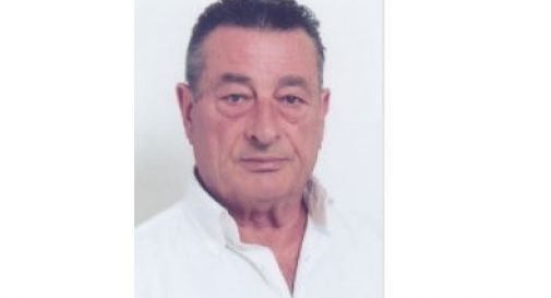 Manlio Graziani