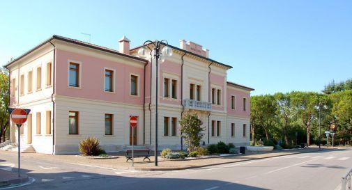 Migranti in Veneto: uno su 4 è romeno, record a Mansuè