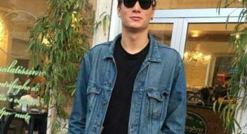Manuel Bortuzzo, 16 anni agli aggressori
