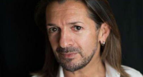 E' morto Manuel Frattini, il divo italiano del musical