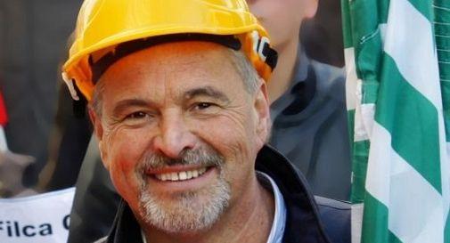 Alessandro Marcato