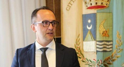 Marco Donadel