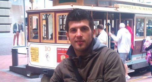 Muore a 32 anni un altro calciatore. Addio a Marco Longo