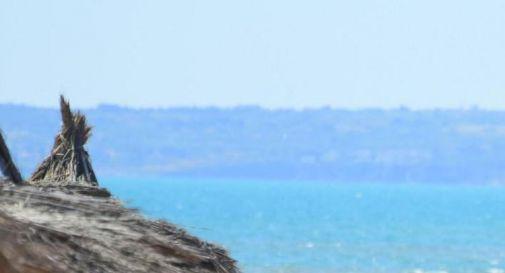 Riaperture, estate e mascherine: cosa dicono gli esperti