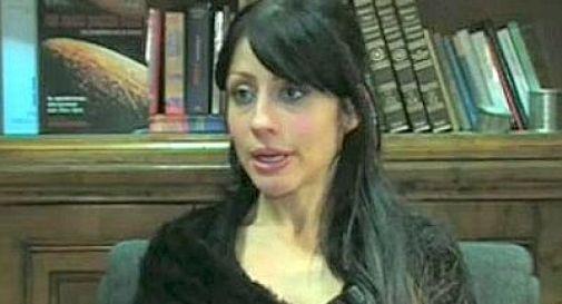 La storia di Silvia: ''Io come Angelina Jolie dal chirurgo per i geni 'difettosi'''