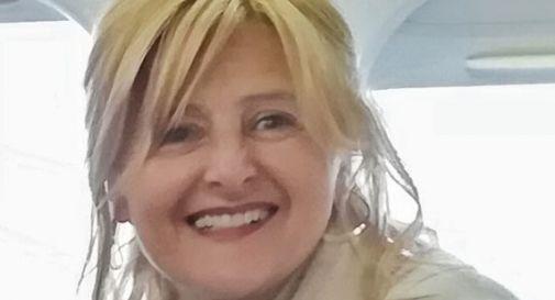 Mariangela Bavaresco