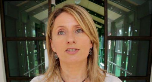 Mariarosa Barazza