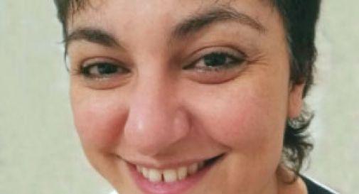 Marilisa Fuser