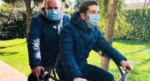 Un bambino su 77 è autistico in Italia. 600.000 famiglie convivono con la sindrome