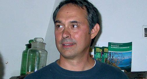 Mario Azzalini Libreria il punto