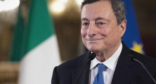 """""""Mario Drago da Orsago"""", la pagina dei meme sul Presidente del Consiglio"""