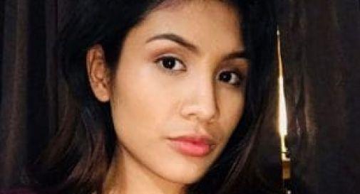 Viene trovata senza vita a 19 anni: le hanno strappato il figlio dal grembo
