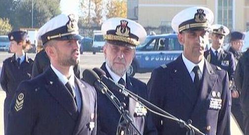 Caso marò, appello di Latorre: ''No divisioni, risolvete questa tragedia''