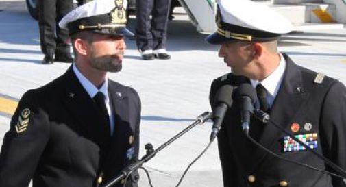 Caso Maro', Roma richiama l'ambasciatore in India. Gentiloni: