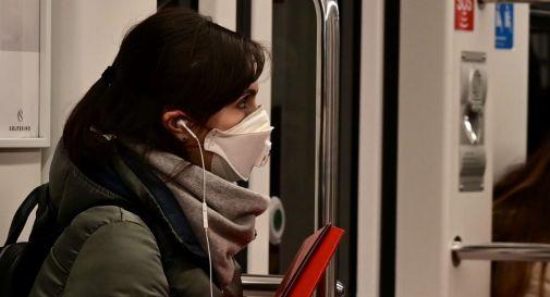 Coronavirus, si prepara la fase 2: le mascherine potrebbero essere