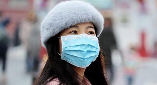 Psicovirus nella Marca: spariscono le mascherine e crescono i prezzi