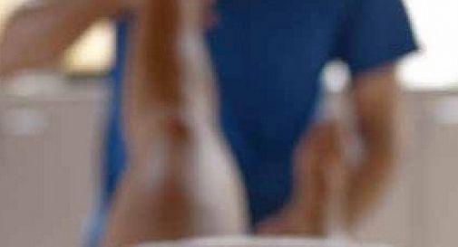 Prostituzione: sequestrati 12 centri massaggi tra Veneto e Friuli