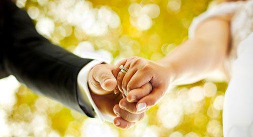 Rockefeller: matrimonio miliardario ad Asolo