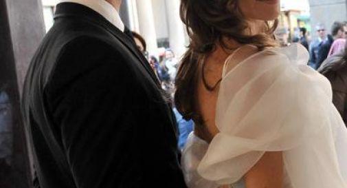 Sposa due donne ma viene assolto