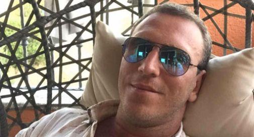 Matteo Voltolina deceduto a Mestre