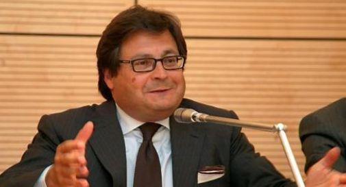 Scandalo tessere false, anche Maurizio Castro tra gli imputati