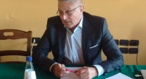 Maurizio Porato