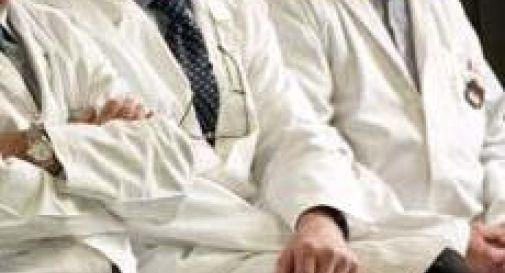 Coronavirus, salgono a 87 i medici morti in Italia
