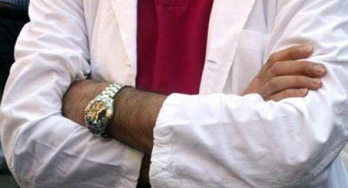 La sanità 'chiude per sciopero', mercoledì i medici incrociano le braccia
