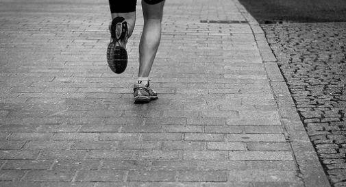Distorsioni caviglia e ginocchio
