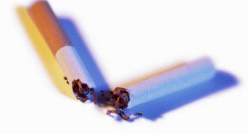 Australia, fumo, tumore, polmone, bronchite, rischio cardiovascolare