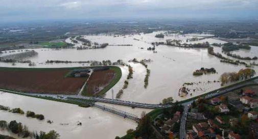 La Regione lancia IMAGe per il controllo delle piene dei fiumi