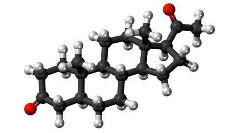 Melatonina: l'ormone per tutte le stagioni