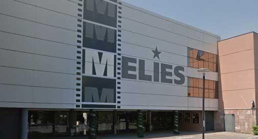Manca davvero poco alla riapertura del cinema di Conegliano: e intanto c'è già il nuovo nome