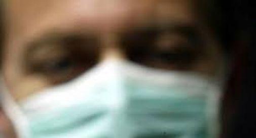 Meningite, per il Ministero della Salute nessuna epidemia