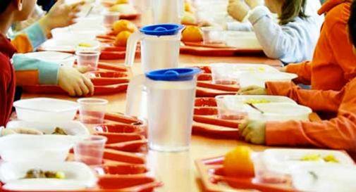 Sconto sui buoni pasto per la mensa scolastica? Solo se vivi a Conegliano da tre anni