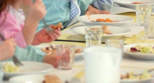 Incontro sulla sicurezza alimentare a scuola