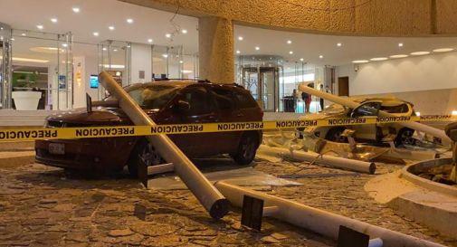 Terremoto vicino ad Acapulco: almeno 1 morto