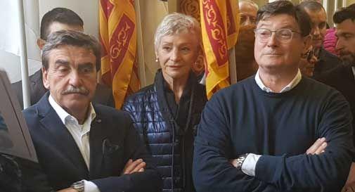 Vittorio Veneto, il sindaco leghista Miatto vuole fare controlli sui centri islamici