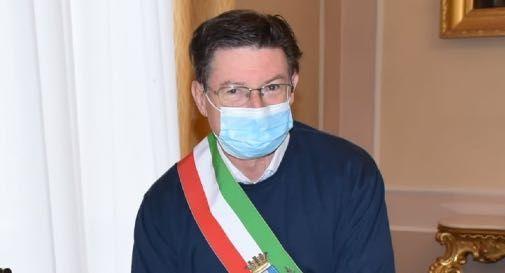 Antonio Miatto
