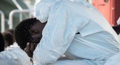 Migranti, un report accusa l'Italia sui respingimenti