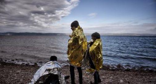 """Bambini muoiono annegati, trevigiani: """"Cavoli loro"""". Cattiveria? No: ignoranza"""