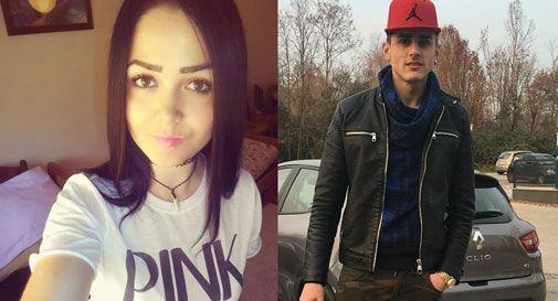 Omicidio premeditato, a giudizio immediato il killer di Irina