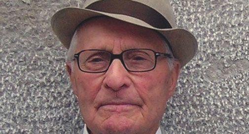 I 100 anni di Renato Milanese: uno dei pochi sopravvissuti tra coloro che hanno combattuto la Seconda Guerra Mondiale