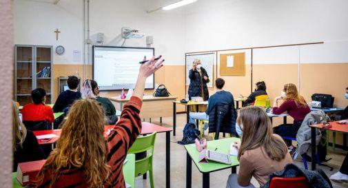 Scuola, per l'84% degli studenti le verifiche sono aumentate rispetto agli scorsi anni