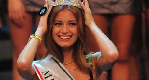 Torna Miss Italia. E apre allo ius soli