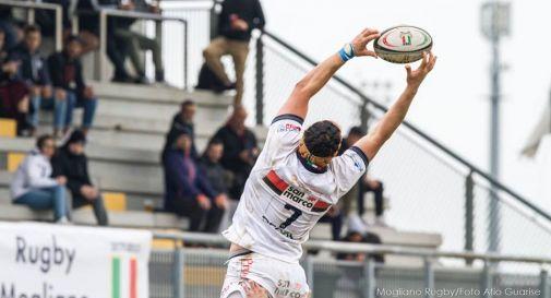 Mogliano Rugby, confermato lo staff della squadra cadetta