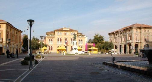 Ex Macevi, scintille tra Arena e Azzolini